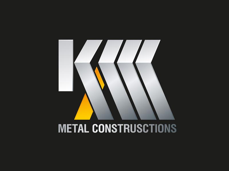 Логотип Kuxin metall