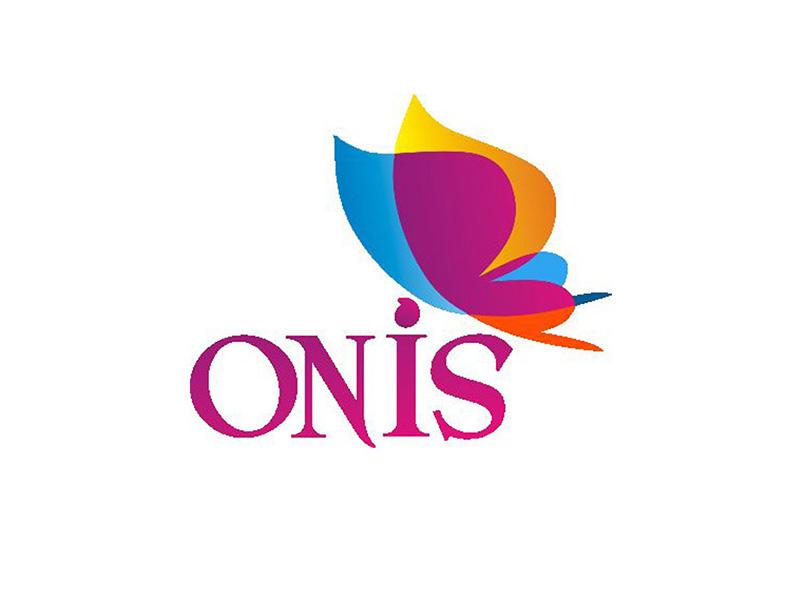 Логотип Onis