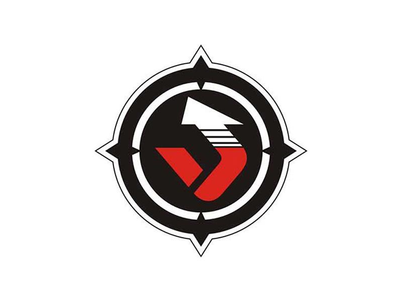 Логотип  Vector эмблема